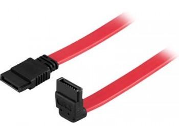 SATA/SAS-kabel 1 m