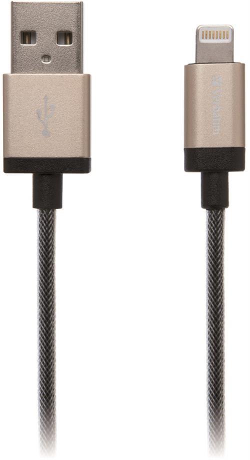 lightning kabel iphone 0 3 meter. Black Bedroom Furniture Sets. Home Design Ideas