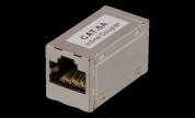 Modularskarvdon Cat6a FTP