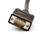 VGA-kabel_faktalogo