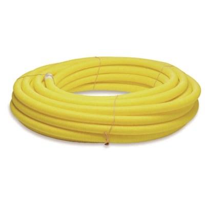 Kabelrör för kraftkabel 50/42 50 Meter