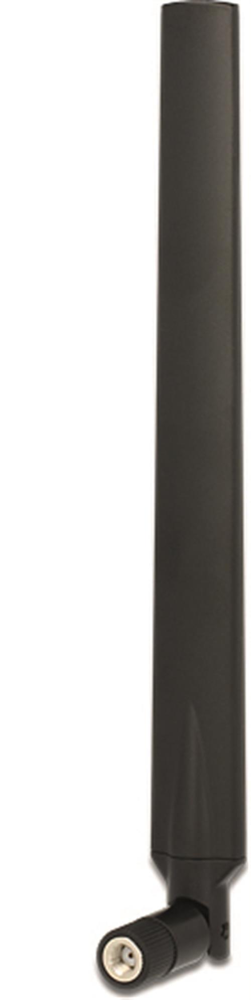 DeLOCK WLAN antenn - RP-SMA