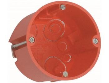 Multidosa Rot, 68x60 mm