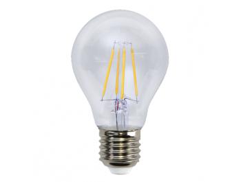 Led-Lampa Filament E27 470lm 4w 2700k