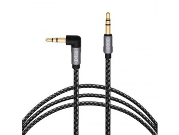 3Sixt Aux Audio Cable 1,5 meter