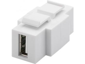 KeyStone USB module