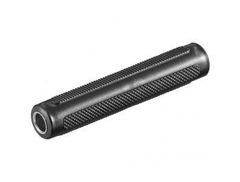 Adapter 6.35mm tele hona - hona