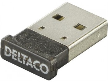 Bluetooth nano-adapter USB 2.0 Version 4.0