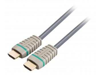 HDMI Kabel Bandridge
