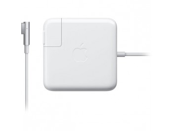 Apple MagSafe Strömadapter 60 Watt MacBook Pro