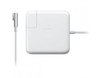 Apple MagSafe Strömadapter 85 Watt MacBook Pro
