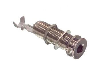 Neutrik tele-jack 6.35mm