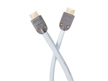 Supra HDMI-kabel - version 2.0