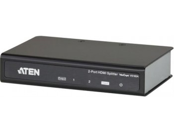HDMI-splitter Aten - 1 till 2
