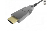 HDMI AOC 4k 20 Meter