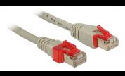 DeLOCK Reparerings clips för RJ45-kontakter 16-pack