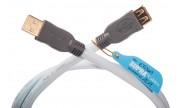 Supra USB 2.0 A hane-A hona