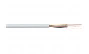 Tasker Telefonkabel för installation 4x 7/0.12 - metervara