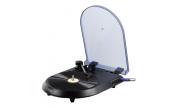 Technaxx digital omvandlare för LP-skivor
