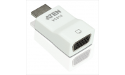 Aten HDMI till VGA Adapter