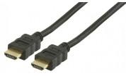 HDMI-Kabel v1.4
