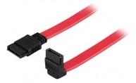 SATA/SAS-kabel 30cm