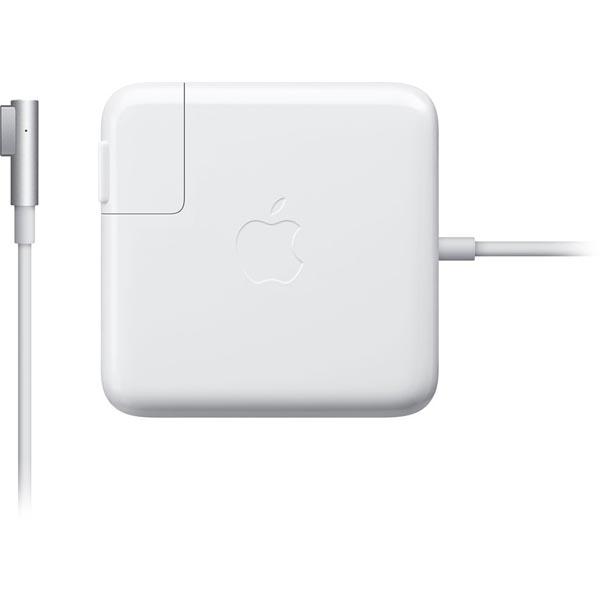 Apple MagSafe Strömadapter 60 Watt MacBook Pro