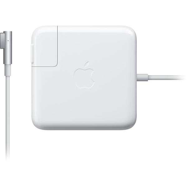 Apple MagSafe Strömadapter 45 Watt MacBook Air