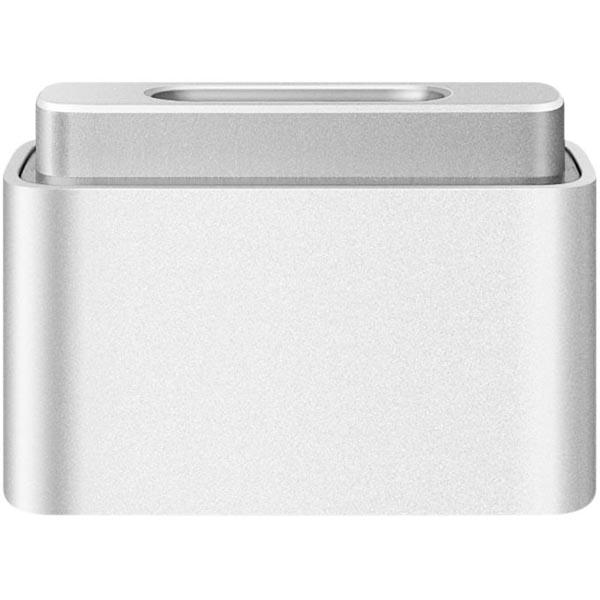 Apple MagSafe-till-MagSafe 2-adapter