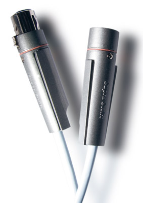 Supra DAC-XLR AES/EBU
